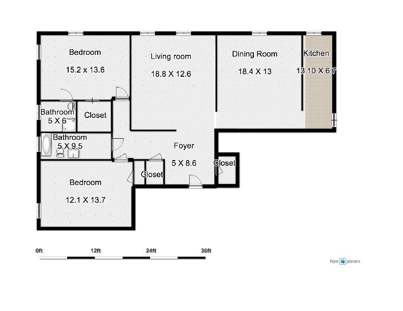 Ikea Farmhouse Sink Single Bowl ~ bedroom apartment melbourne gumtree ikea bedroom furniture picture