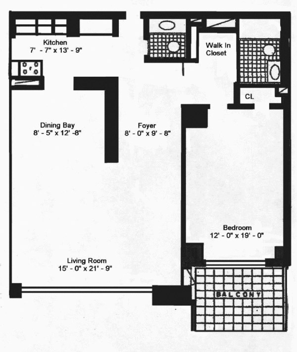 floorplan-jpg.png