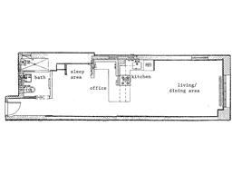 floorplan-jpg.png
