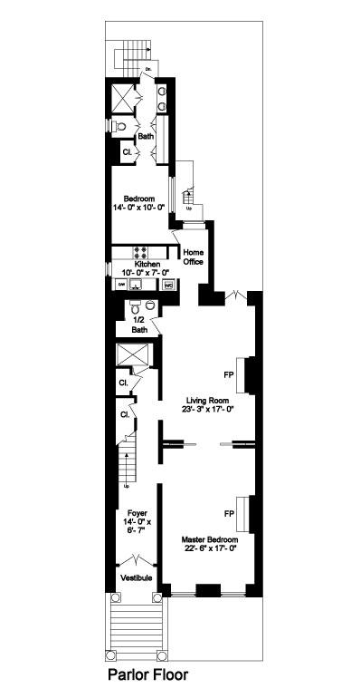 February 2011 Real Estate