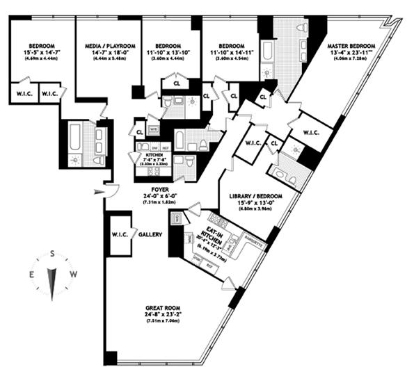 Condo Apartment Sale At Time