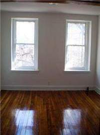 StreetEasy: 226 West 4th St. #6 - Rental Apartment Rental in West Village, Manhattan