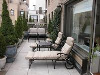 StreetEasy: 1049 Fifth Ave. #14A - Condo Apartment Sale in Upper East Side, Manhattan