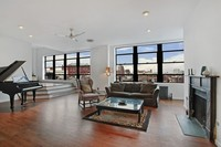 StreetEasy: 32 Morton St. #PH8B - Co-op Apartment Sale in West Village, Manhattan