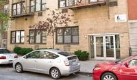 StreetEasy: 148 East 30th St. #4G - Building Apartment Rental in Kips Bay, Manhattan