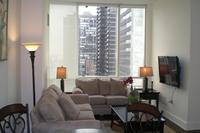 StreetEasy: 250 East 49th St. #19D - Rental Apartment Rental at The Alexander in Turtle Bay, Manhattan