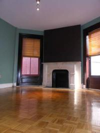 StreetEasy: 28 W 130th St. #2 - Rental Apartment Rental at ASTOR ROW in Central Harlem, Manhattan