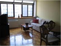 StreetEasy: 157 East 32nd St. #12D - Condo Apartment Sale in Kips Bay, Manhattan