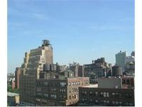 StreetEasy: 252 Seventh Ave. #12D - Condo Apartment Sale at Chelsea Mercantile in Chelsea, Manhattan