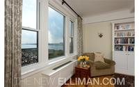StreetEasy: 50 Riverside Drive #11D - Co-op Apartment Sale in Upper West Side, Manhattan