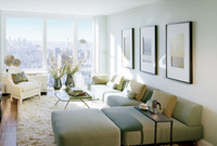 StreetEasy: 125 West 31st St. #49F - Rental Apartment Rental at The Epic in Midtown South, Manhattan