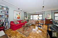 StreetEasy: 201 East 77th St. #10B - Co-op Apartment Sale in Upper East Side, Manhattan