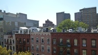 StreetEasy: 117 East 7th St. #0 - Rental Apartment Rental in East Village, Manhattan