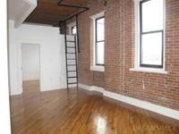 StreetEasy: 99 Sutton St. #212 - Rental Apartment Rental in Greenpoint, Brooklyn