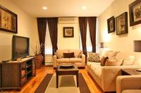 StreetEasy: 2098 Eighth Ave. #3FG - Condo Apartment Sale at The Gateway Tower in Central Harlem, Manhattan
