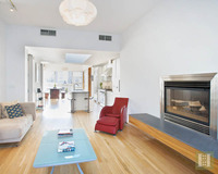 419 West 55th Street #PH