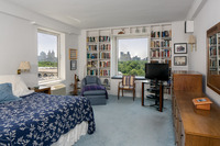 1035 Fifth Avenue #12A