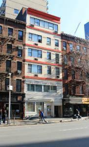 1134- 1st Avenue MULTI