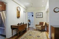 411 West End Avenue #4F