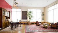 StreetEasy: 64 West 15th St. #2W - Co-op Apartment Sale in Flatiron, Manhattan