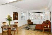 StreetEasy: 35 East 85th St. #15DN - Co-op Apartment Sale in Upper East Side, Manhattan