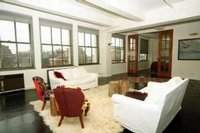 StreetEasy: 347 West 39th St. #13E - Co-op Apartment Sale in Clinton, Manhattan