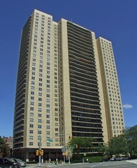 Kennedy House at 110-11 Queens Boulevard in Forest Hills