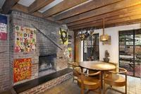 StreetEasy: 254 West 12th St. #1 - Rental Apartment Rental in West Village, Manhattan
