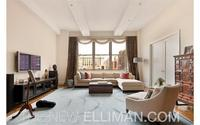 StreetEasy: 263 Ninth Ave. #6C - Condo Apartment Sale at The Heywood in West Chelsea, Manhattan