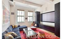 StreetEasy: 415 Greenwich St. #5B - Condo Apartment Sale at Tribeca Summit in Tribeca, Manhattan