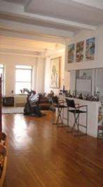 StreetEasy: 321 West 13th St. #7A - Condo Apartment Rental in West Village, Manhattan