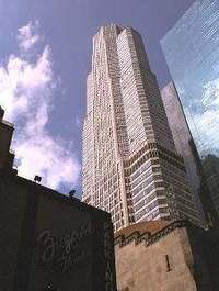 StreetEasy: 150 West 56th St. #6304 - Condo Apartment Sale at CitySpire in Midtown, Manhattan