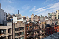 StreetEasy: 20 East 17th St. #7 - Condo Apartment Sale in Flatiron, Manhattan