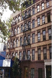 StreetEasy: 360 West 119th St. #WH - Multi-family Apartment Sale in Central Harlem, Manhattan