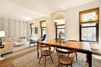 StreetEasy: 422 West 20th St. #3G - Condo Apartment Sale in West Chelsea, Manhattan