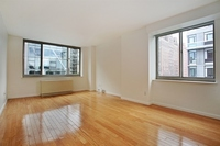 StreetEasy: 520 West 23rd St. #7F - Condop Apartment Sale at Marais in West Chelsea, Manhattan
