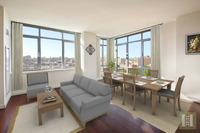 StreetEasy: 1485 Fifth Ave. #16A/16B - Condo Apartment Sale at 5th On The Park in Central Harlem, Manhattan