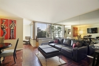 StreetEasy: 2373 Broadway #1509 - Condop Apartment Sale at The Boulevard in Upper West Side, Manhattan