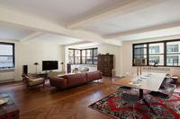 StreetEasy: 19 East 80th St. #7AB - Rental Apartment Rental in Upper East Side, Manhattan