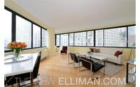 StreetEasy: 62 West 62nd St. #7D - Condo Apartment Sale in Lincoln Square, Manhattan