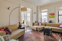StreetEasy: 801 West End Ave. #8E - Co-op Apartment Sale in Upper West Side, Manhattan