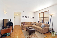 StreetEasy: 1787 Madison Ave. #804 - Co-op Apartment Sale in Central Harlem, Manhattan