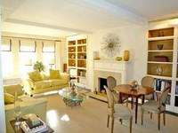 StreetEasy: 151 East 83rd St. #5D - Co-op Apartment Sale in Upper East Side, Manhattan