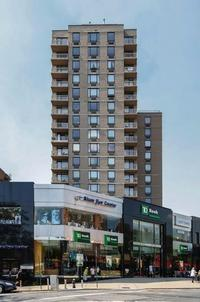 StreetEasy: 116-24 Grosvenor Lane - Condo Apartment Rental at Park Lane in Kew Gardens, Queens