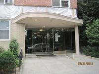 4295 Webster Avenue, #2 C