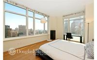 325 Fifth Avenue #33E