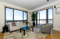 500 Fourth Avenue #8P
