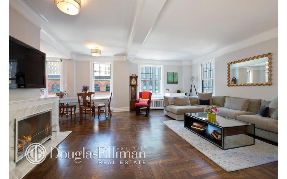 161 West 75th Street #6BC