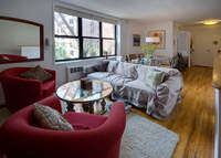 StreetEasy: 185 Prospect Park SW #304 - Co-op Apartment Sale in Windsor Terrace, Brooklyn
