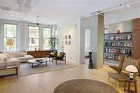 StreetEasy: 58 West 15th St. #2FL - Co-op Apartment Sale in Flatiron, Manhattan